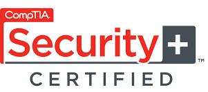 CompTIA_SecurityPlus