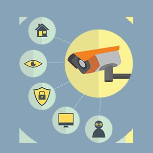 New-Security-Camera-Icon300